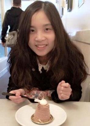 Yuying (Betty) Liao