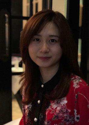 Dan (Jessica) Li