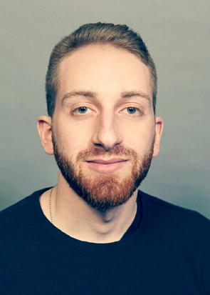 Daniel Breitner