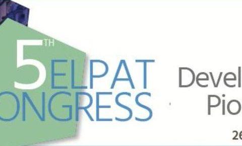 ELPAT 2019 banner