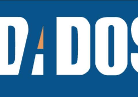 DADOS logo